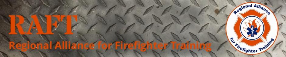 Regional Alliance for Firefighting Training